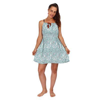 Dress Kannika Aranya