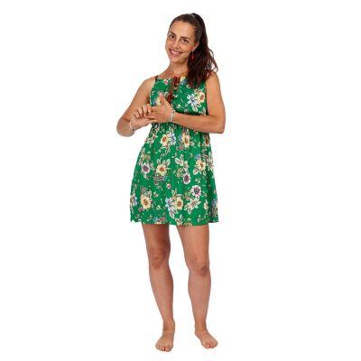 Dress Kannika Chirawan