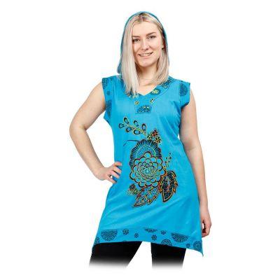 Dress Tamanna