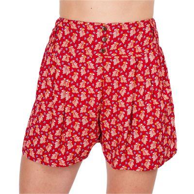 Women's lightweight shorts Ringan Dang | UNI
