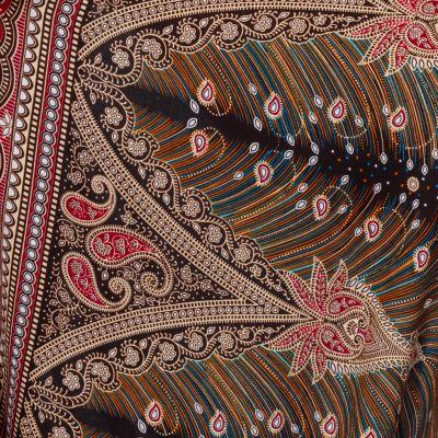 Harem trousers Tansanee Marmara Thailand