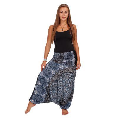 Harem trousers Tansanee Thana | UNISIZE, L/XL