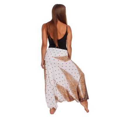Harem trousers Tansanee Zahra Thailand