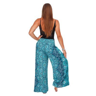 Wide trousers Sayuri Yara Thailand