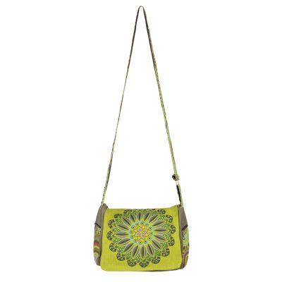 Bag Azalea Green
