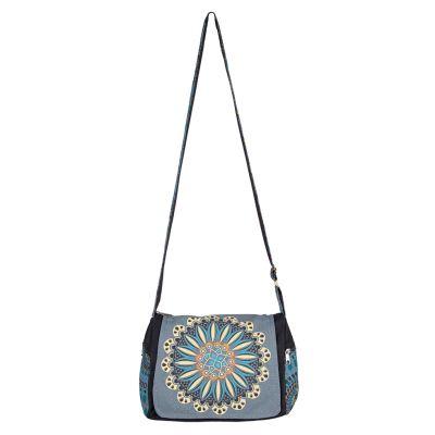 Bag Azalea Grey