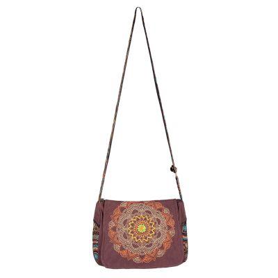 Bag Ismerie Brown