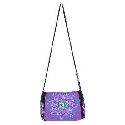 Bag Ismerie Purple