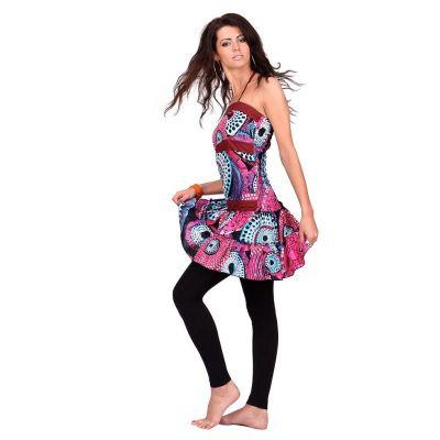 Dress Patti Ajmer