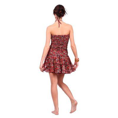 Dress Patti Spring