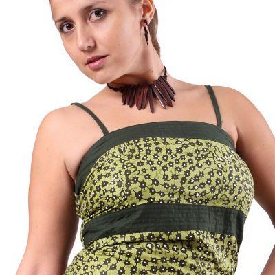 Dress Patti Lawn