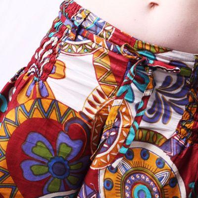 Trousers Apsara Dwejra