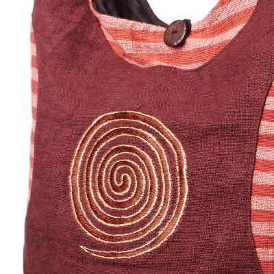 Bag Glory Spiral
