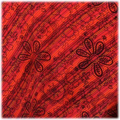 Trousers Mimpi Merah