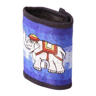 Wallet Elephant