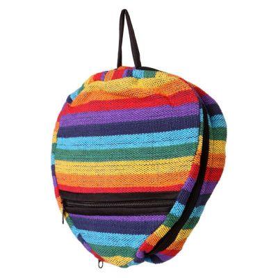 Backpack Rainbogaris