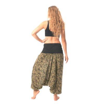 Trousers Hutan Indah