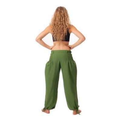 Trousers Segi Hutan