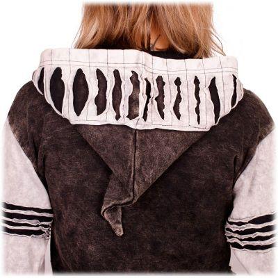 Jacket Bishwa Gibuli