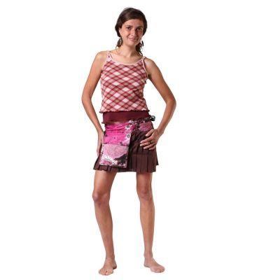 Skirt Nika Sumber