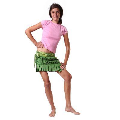 Skirt Nika Spring