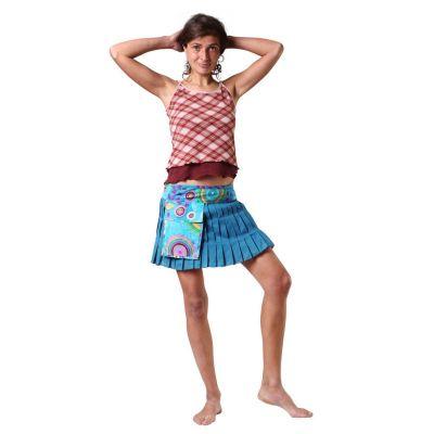 Skirt Nika Laut