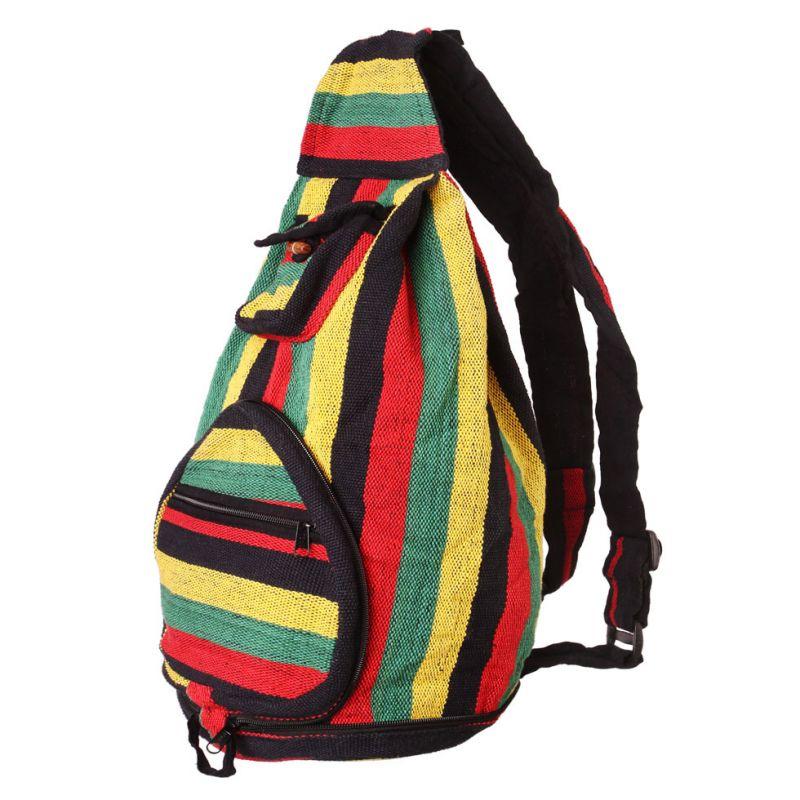 Backpack Rastagaris