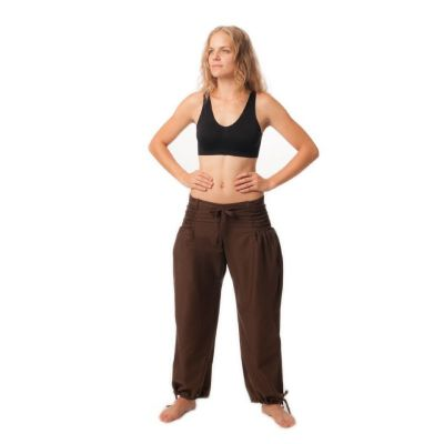 Trousers Segi Tinja