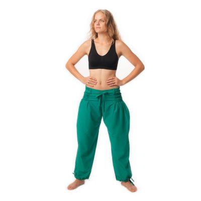 Trousers Segi Laut