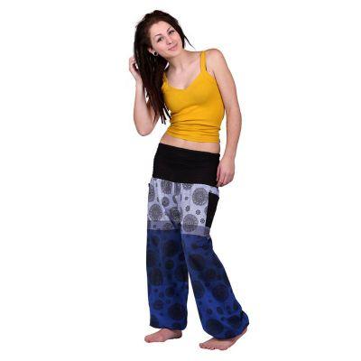Trousers Patan Laut