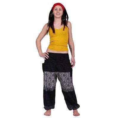 Trousers Patan Bukit