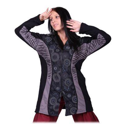 Jacket Duanra Niraz