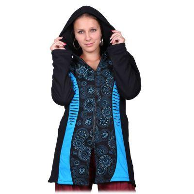 Jacket Duanra Firoza