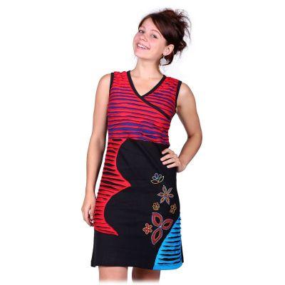 Dress Taudaha Splendour