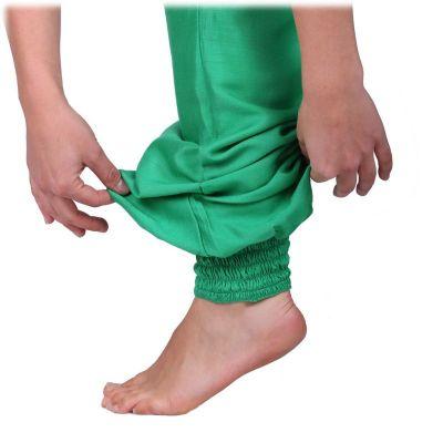 Trousers Nyata Spring