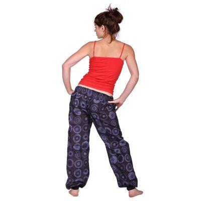 Trousers Nyata Dawn