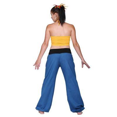 Trousers Guntur Laut