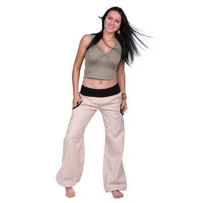 Trousers Guntur Isti