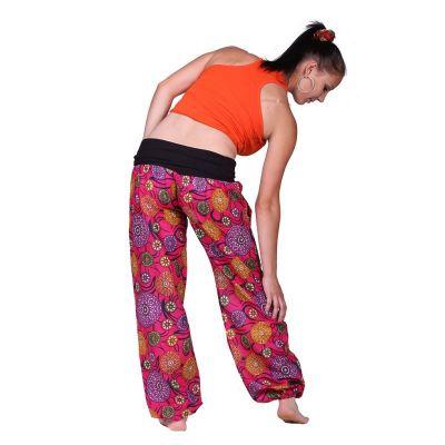 Trousers Gembira Princess