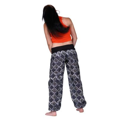 Trousers Gembira Dream