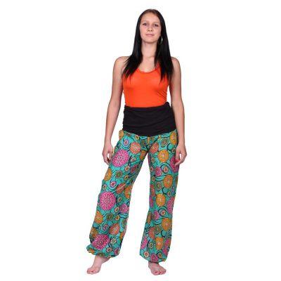 Trousers Gembira Paradise