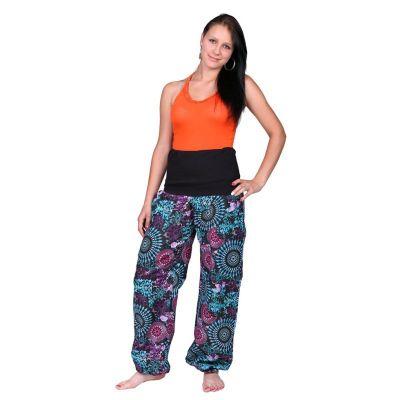 Trousers Gembira Mystic