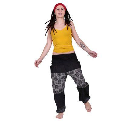 Trousers Patan Lawan