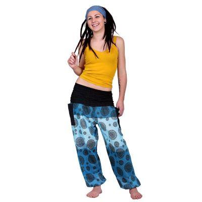 Trousers Patan Lurus