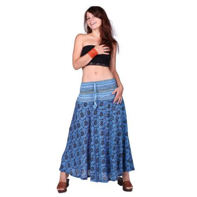 Skirt Rea Reef