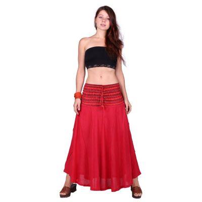 Skirt Rea Api