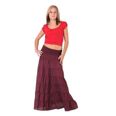 Skirt Hawa Merun