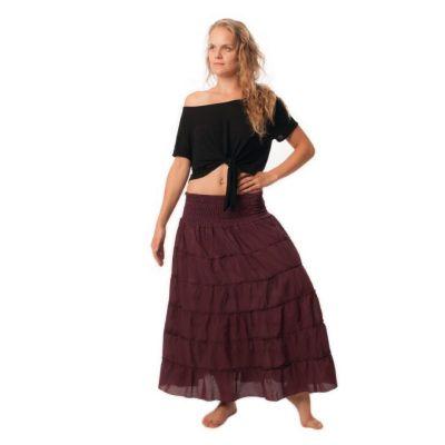 Skirt Hawa Tinja