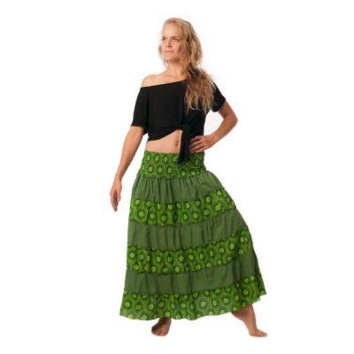 Skirt Hawa Kodok