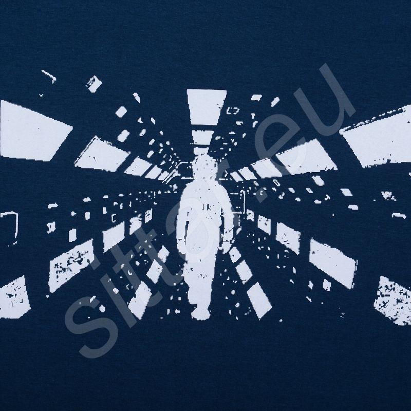 T-shirt Tunnel